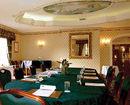 HARDWICK HALL HOTEL