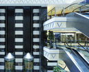 Hotel Anwar Al Madinah Moevenpick