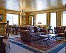 Black Bear Lodge By Resorts West