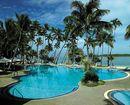 Shangri Las Fijian Resort and Spa Yanuca