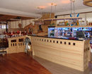 Best Eastern Anastasia Hotel