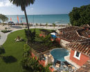 Sandals Grande Antigua Resort & Spa - Luxury Included Vacation