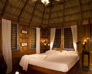 St George Caye Resort