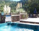 Sanya Haitian Grand Hotel