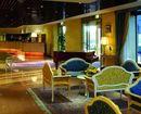 Ripamontidue Hotel