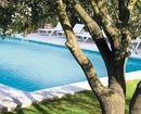 Mas De Fauchon Chateaux Et Hotels Collection