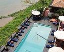 The Victoria Chau Doc Hotel
