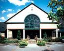 Cedar Court Wakefield
