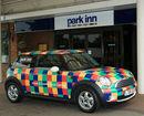 Park Inn Harlow