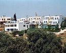 Shivas Village Hotel
