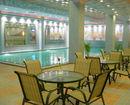Jiangyin Lifeisland Hotel