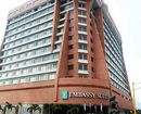 Embassy Suites Valencia Downtown