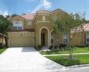 Florida Fantasy Homes