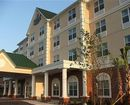 Country Inn and Suites Braselton, GA