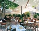 La Bastide Des Moustiers Chateaux Et Hotels Collection