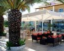 Ionian Coral Beach Hotel