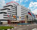Rus Hotel
