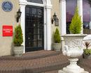 Goldthorn Hotel Leisure Club
