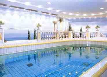 residenz hotel festspielhaus josef wulff str 75 45657 recklingha: