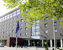 Golden Tulip Apple Park Hotel Maastricht