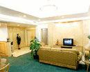 Jin Hai Hotel Taishan