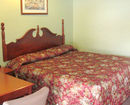Budget Inn Northport