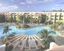 Casa Marina Beach And Reef All Inclusive- An Amhsa Marina Resort