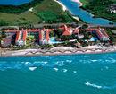 Hotel Las Americas Global Res