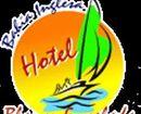 BLANCO ENCALADA HOTEL