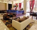 Leonardo Negev Hotel