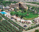 InterContinental Resort Al Ain