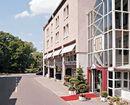 Ringhotel Heilbronn