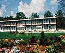 Best Western Lodge On The Green