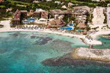 Quintana Roo Hotels Infos