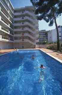 d3fa6b6c414 Decathlon-Pentathlon-Marathon Salou, Hotel Spain. Limited Time Offer!