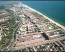 Altur Playa Islantilla