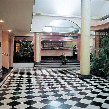 Brunelleschi hotel milano hotel italy limited time offer for Brunelleschi hotel milano