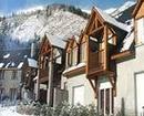 Les Maisons Du Pre Saint-jacques