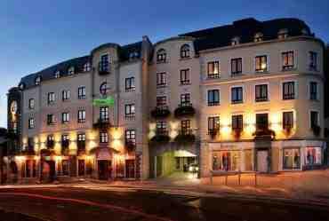 Balbriggan - citynorthhotel.com