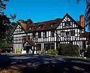 Corus Hotel Elstree