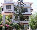 Gaffino\'s Beach Resort