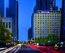 Westin Michigan Avenue