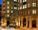 Monaco Baltimore - a Kimpton Hotel