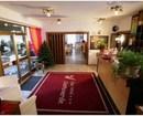 Club Hotel Costaverde