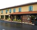 Logis Hôtel Le Provence