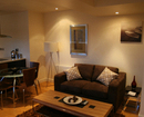 Parliament Street Serviced Apartments