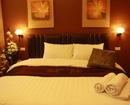 Lavender Lanna Hotel