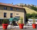 Logis L'Hôtel l'Ander