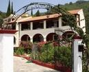 Vicky Studios & Apartments