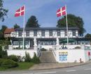 Strandhotel Sønderhav